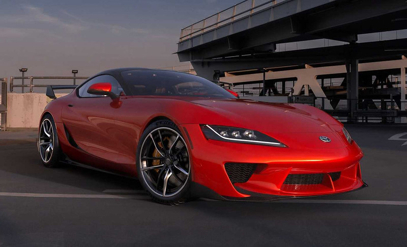 fan-renders-attractive-toyota-supra-tribute-out-of-a-lexus-lc (7)