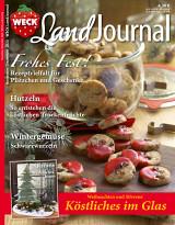 weck-landjournal-06-2020