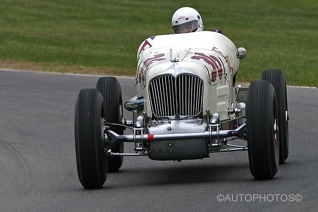 Miller 4WD - Historic Winton 2003 - IMG_0133