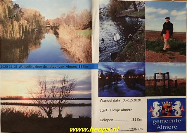 2020-12-05     Door de natuur van Almere  (73)