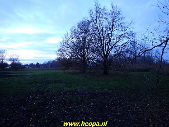 2020-12-05     Door de natuur van Almere  (68)