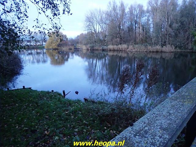 2020-12-05     Door de natuur van Almere  (66)