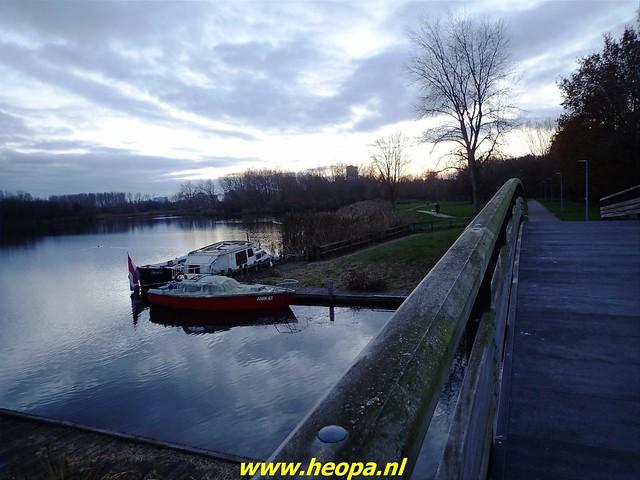 2020-12-05     Door de natuur van Almere  (64)