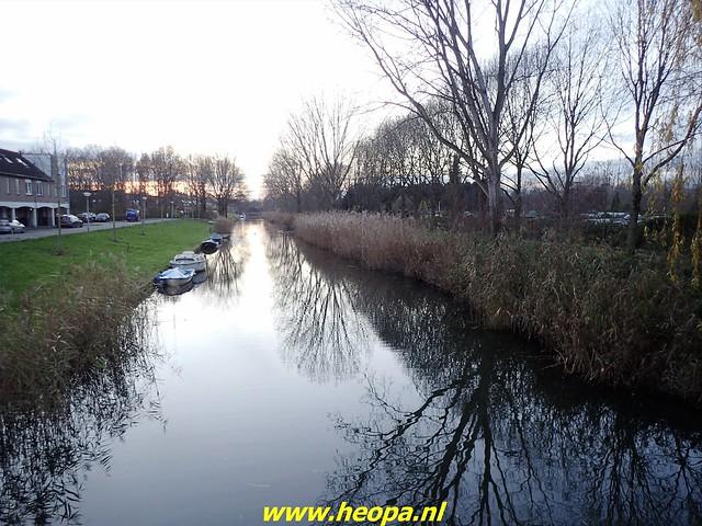 2020-12-05     Door de natuur van Almere  (62)