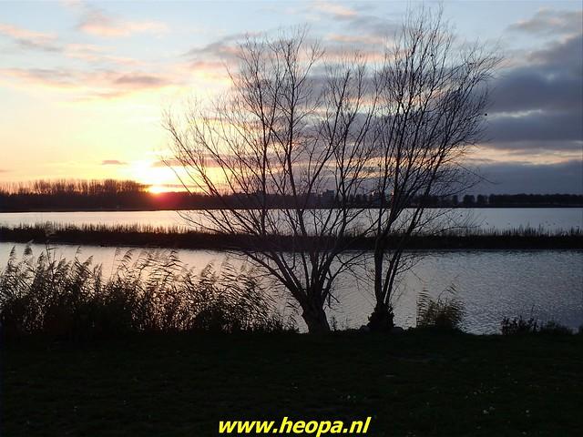 2020-12-05     Door de natuur van Almere  (61)