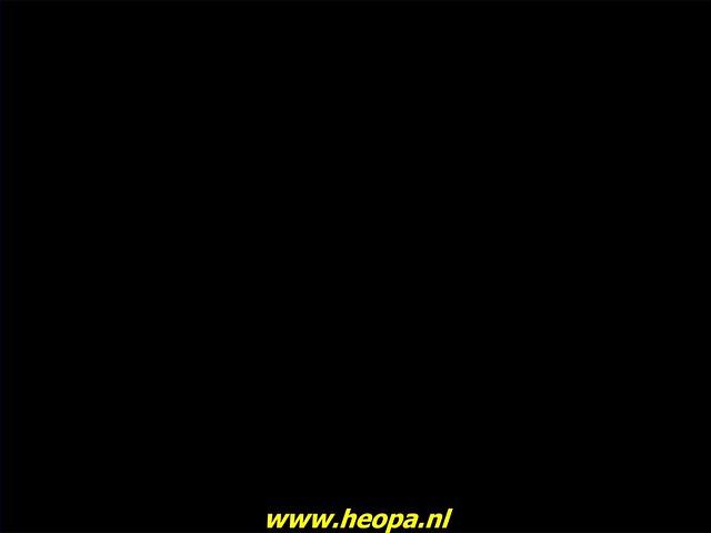 2020-12-05     Door de natuur van Almere  (37)