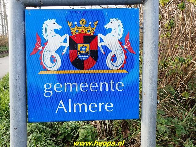 2020-12-05     Door de natuur van Almere  (32)