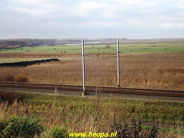 2020-12-05     Door de natuur van Almere  (31)