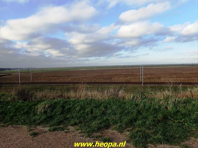 2020-12-05     Door de natuur van Almere  (30)