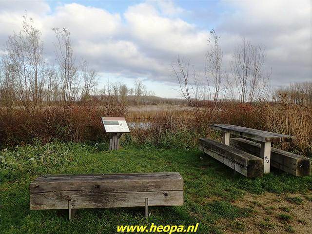 2020-12-05     Door de natuur van Almere  (19)