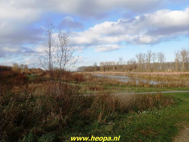2020-12-05     Door de natuur van Almere  (17)