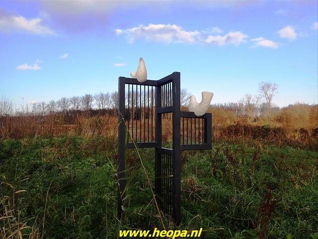 2020-12-05     Door de natuur van Almere  (15)