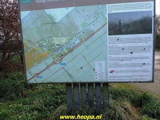 2020-12-05     Door de natuur van Almere  (14)