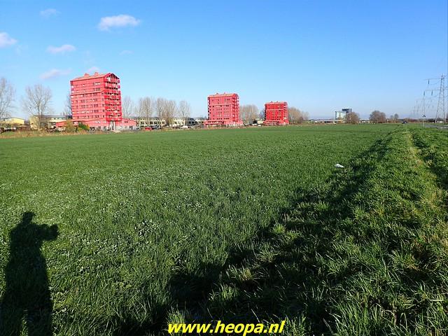 2020-12-05     Door de natuur van Almere  (7)
