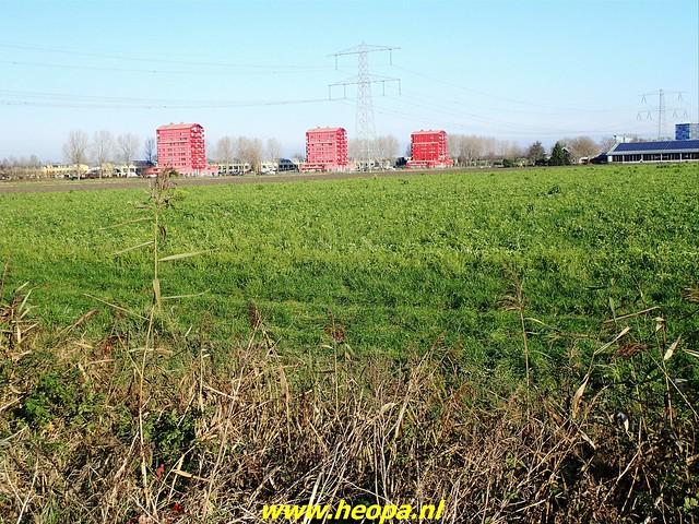 2020-12-05     Door de natuur van Almere  (6)