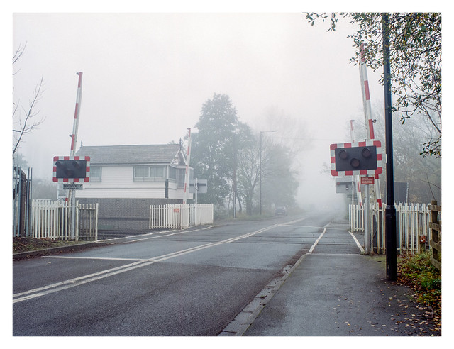 Beighton signalbox-3