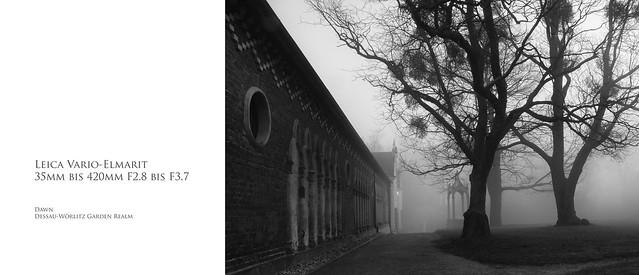Leica Vario-Elmarit  35mm bis 420mm f2.8 bis f3.7