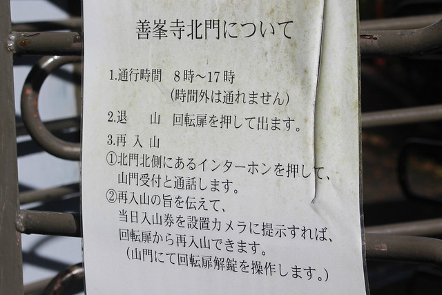 sankoji-gosyuin005