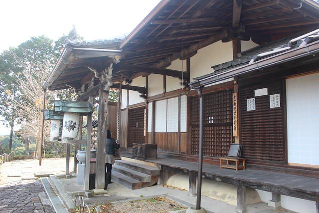 sankoji-gosyuin017