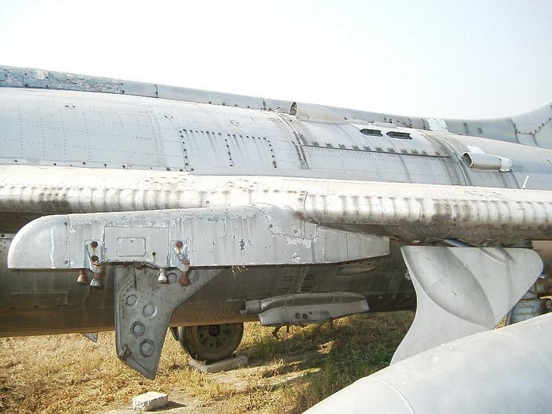 Nachang A-5 Fantan