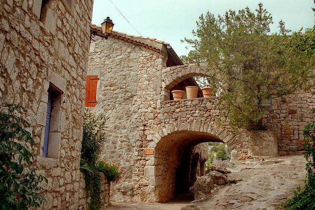Ardèche_2000