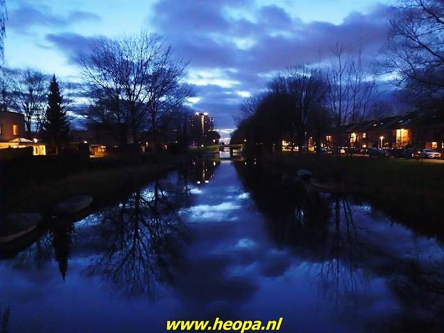2020-12-05     Door de natuur van Almere  (72)