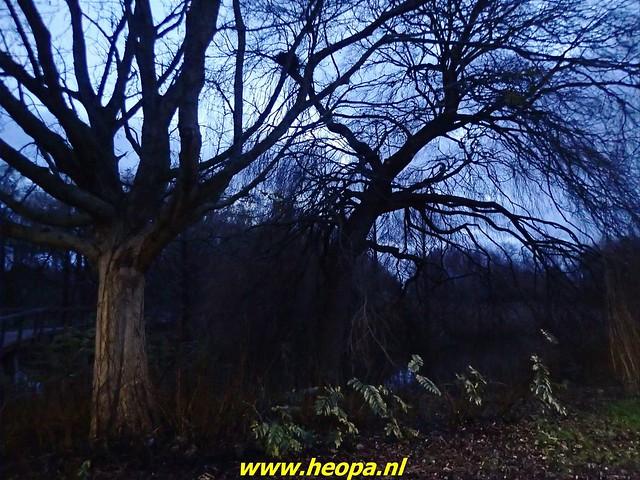 2020-12-05     Door de natuur van Almere  (69)