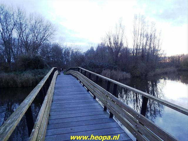 2020-12-05     Door de natuur van Almere  (65)