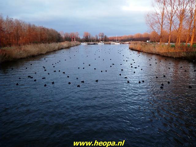 2020-12-05     Door de natuur van Almere  (59)