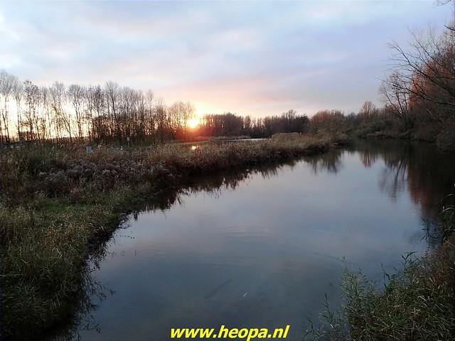 2020-12-05     Door de natuur van Almere  (57)