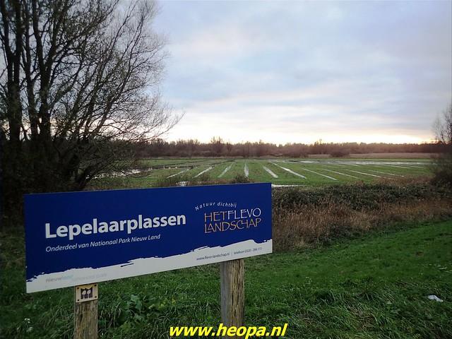 2020-12-05     Door de natuur van Almere  (54)