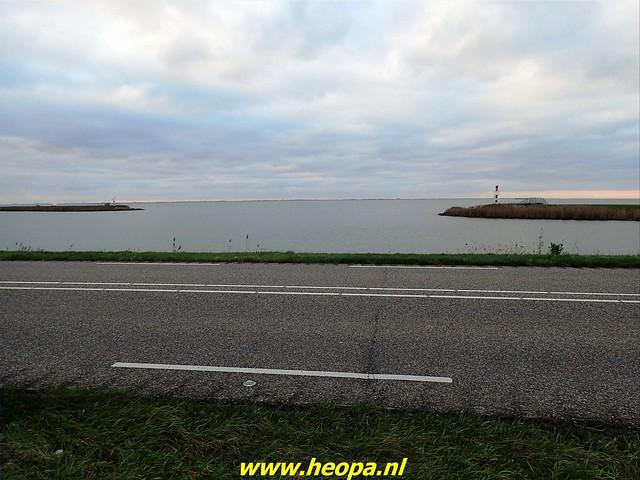 2020-12-05     Door de natuur van Almere  (53)