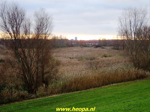 2020-12-05     Door de natuur van Almere  (52)
