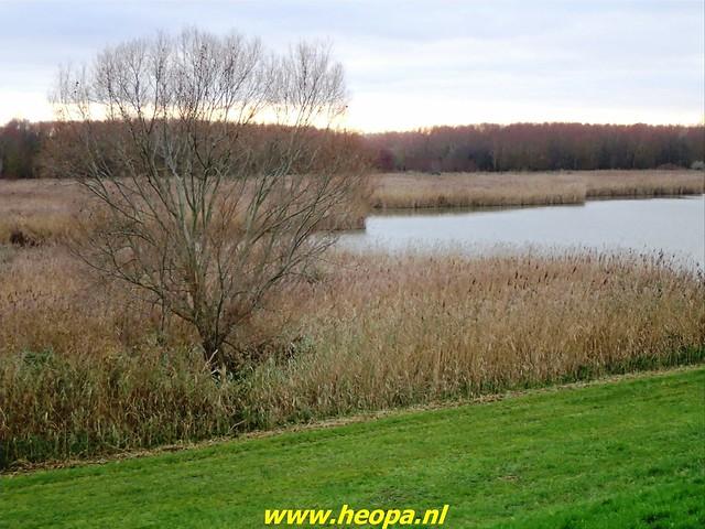 2020-12-05     Door de natuur van Almere  (50)