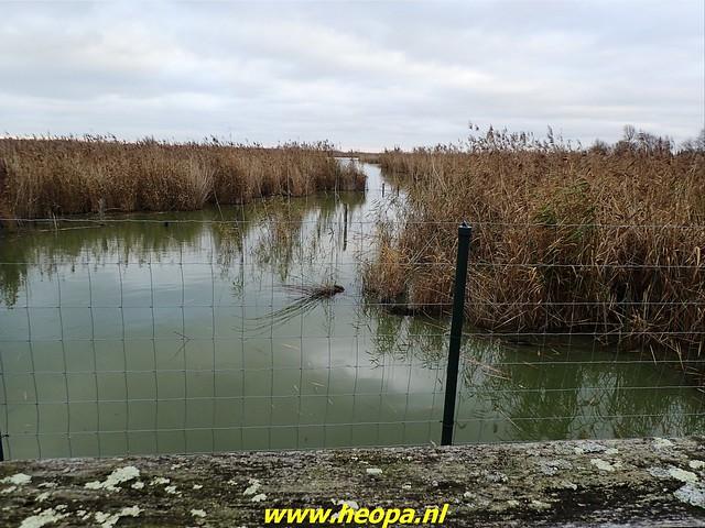 2020-12-05     Door de natuur van Almere  (49)