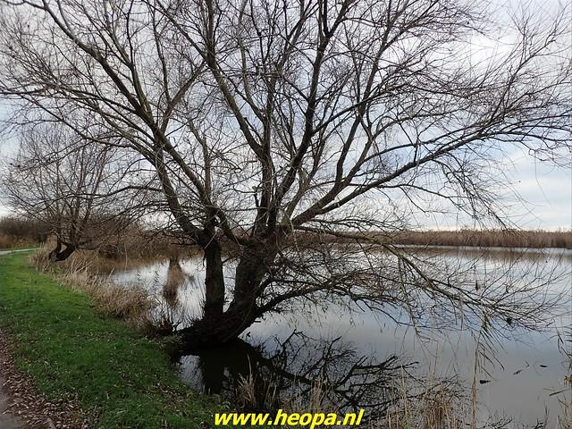 2020-12-05     Door de natuur van Almere  (47)