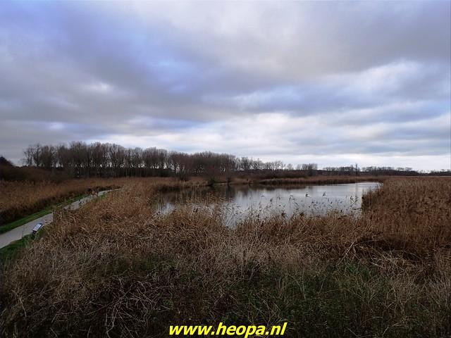 2020-12-05     Door de natuur van Almere  (46)