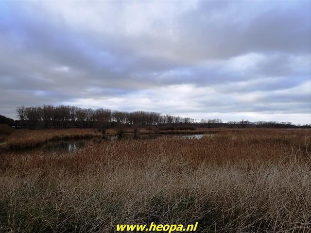 2020-12-05     Door de natuur van Almere  (45)