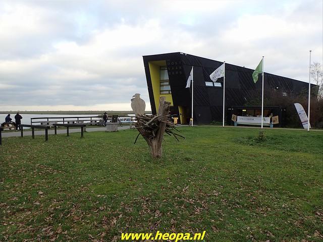 2020-12-05     Door de natuur van Almere  (43)