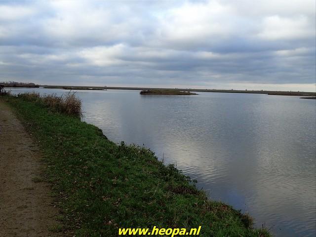 2020-12-05     Door de natuur van Almere  (40)