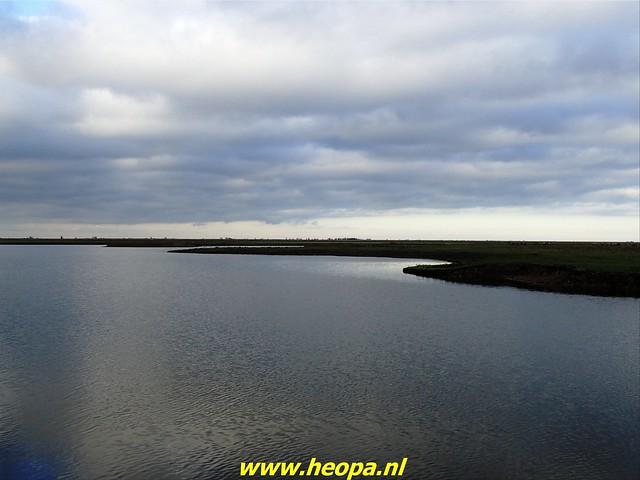 2020-12-05     Door de natuur van Almere  (39)