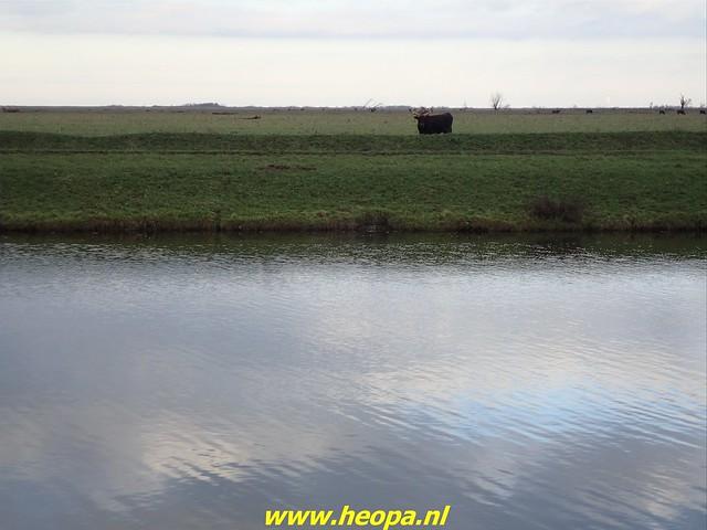 2020-12-05     Door de natuur van Almere  (38)
