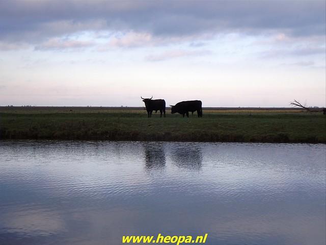 2020-12-05     Door de natuur van Almere  (35)