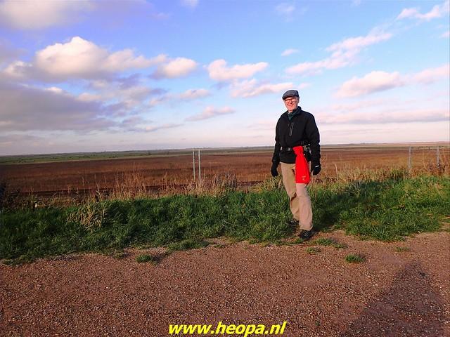 2020-12-05     Door de natuur van Almere  (29)