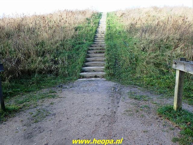 2020-12-05     Door de natuur van Almere  (28)