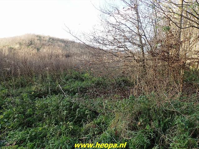 2020-12-05     Door de natuur van Almere  (27)
