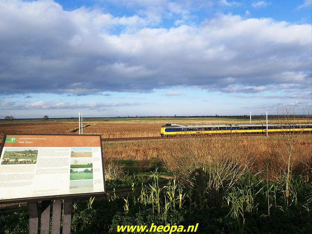 2020-12-05     Door de natuur van Almere  (25)
