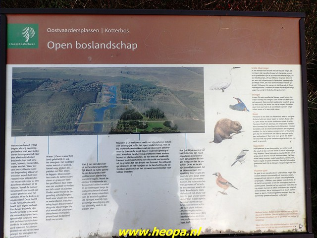 2020-12-05     Door de natuur van Almere  (18)