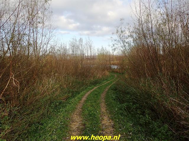 2020-12-05     Door de natuur van Almere  (16)