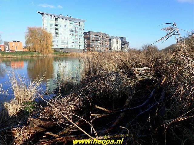 2020-12-05     Door de natuur van Almere  (10)